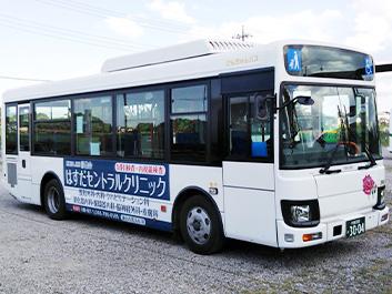 路線バス02