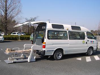 福祉タクシー03